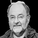A/Prof Don Grant