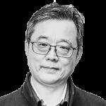 Dr Gang-Jun Liu