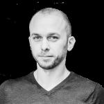 Pawel Hordyniec