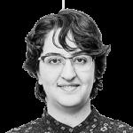 Dr Safoora Zaminpardaz